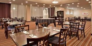 Wedding Venues In Fresno Ca Radisson Hotel Fresno Conference Center Weddings