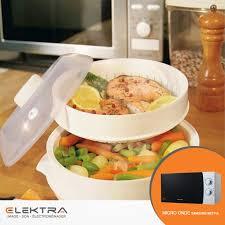univers de la cuisine 11 best univers de la cuisine images on kitchens