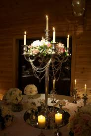halloween wedding centerpiece ideas best 25 wedding candelabra ideas on pinterest candelabra