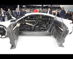porsche mission e wheels porsche mission e ev electric concept car 2015 ev electric