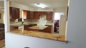 Prestige Home Design Nj by Gallery Galloway Nj Mike U0027s Prestige Granite And Tile