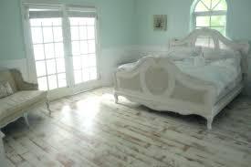 painting a floor kilim rug white painted wood floorspainting wooden floors with