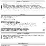 Example Of Summary In Resume by Resume Professional Summary Examples Teacher Sample Customer In