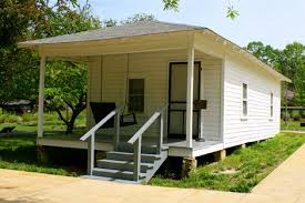 elvis u0027 childhood home tupelo ms some of the places i u0027ve been