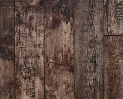 Parador Laminate Flooring Wine And Fruits Rustic Flooring Parador