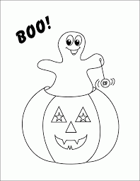 ghost coloring pages coloringmates coloring