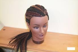 latest cornrow braid styles archives best haircut style