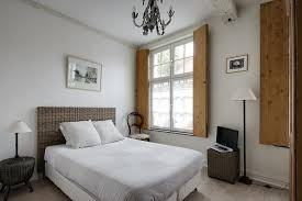 chambre d hote brugge b b brughia chambre d hotes bruges updated 2018 prices