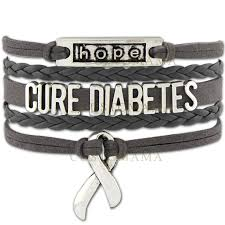 Diabetic Gifts Popular Diabetic Gift Buy Cheap Diabetic Gift Lots From China