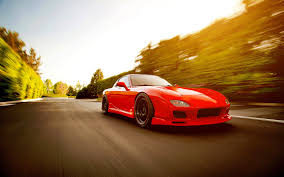 mazda rx7 fast and furious mazda rx 7 fast and furious image 183