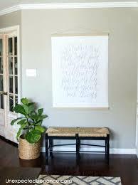 living room elegant wall art ideas for living room diy wall art