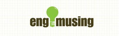 home automation logo design openhab tutorial board u2013 engimusing
