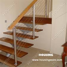Wire Banister Cheap Stainless Steel Wire Railing Systems Find Stainless Steel