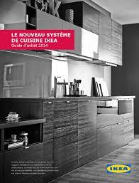 acheter une cuisine ikea acheter une cuisine ikea ikea offre mobilier de cuisine 10 offerts