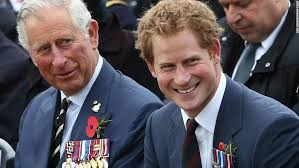 prince harry prince harry fast facts cnn