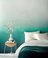 chambre des metier laval chambre des metiers laval impressionnant l aquarelle s invite sur