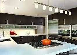 Contemporary Kitchen Backsplash Designs Modern Backsplash Kitchen Ideas Ghanko