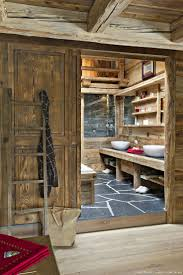 Chalet Style House 986 Best Esprit Chalet Images On Pinterest Chalets Chalet Style