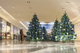 Christmas Tree Shopping Tips - 3 top tips for retailers this christmas ipsos retail performance