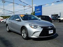 toyota camry for sale in nj used toyota camry for sale in vineland nj edmunds