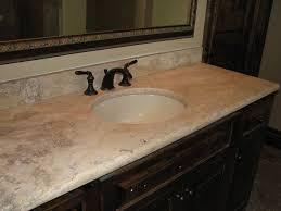 Granite Countertops For Bathroom Vanities Venetian Marble U0026 Granite Countertops Cultured Marble Cultured
