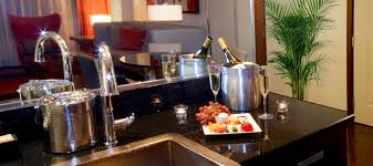 Wet Bar Hotel Aaa Four Diamond Guest Rooms And Suites In Tampa Fl Hard Rock Tampa