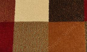 Large Area Rugs For Sale Large Floor Rugs For Sale Roselawnlutheran