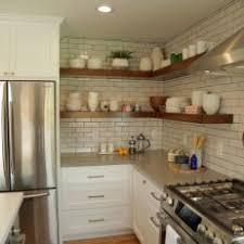 subway tile kitchen backsplash photos hgtv