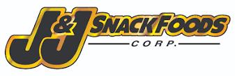 J & J Snack Foods