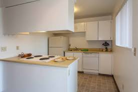 brookside apartments apartment rentals in portland oregon