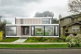 Interior Design Homes Inexpensive Modern Homes Home Planning Ideas 2017
