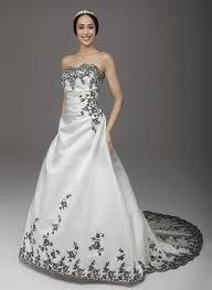 berketex wedding dresses aston wedding dress by julian adam berketex