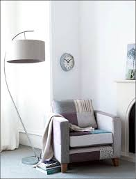 Homebase Laminate Flooring Sale 26 Images Of Homebase Floor Lamp Shades And Accessories Best