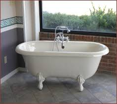 bathtubs idea extraordinary 54 inch bathtub 54 inch bathtub 54