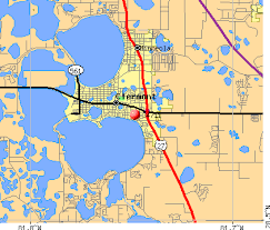clermont fl map 34711 zip code clermont florida profile homes apartments