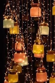 diwali home decorating ideas sneha rathor sneharathor9828 on pinterest
