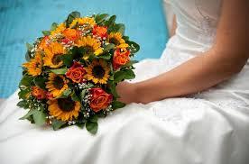 wedding planner apps best wedding planning apps and websites digital trends
