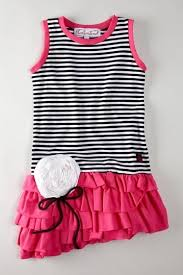 88 best macey pretty dresses images on