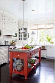 48 best kitchen remodel images on pinterest kitchen rustic
