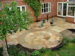 Top 25 Best Paving Stones Ideas On Pinterest Paving Stone Patio by Best 25 Block Paving Patterns Ideas On Pinterest Brick Patterns