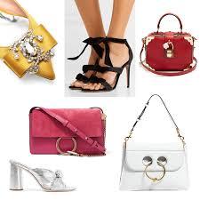 designer sale fall designer sales stylewich by elizabeth