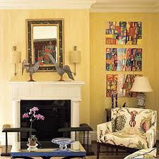 Impressive Design Living Room Corner Ideas Innovative Ideas Living - Tips for decorating living room