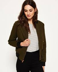 what are the best selling superdry clothing this season and why http www quickapparels com best selling women bomber varsity