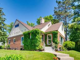 montana house 1097 montana avenue w saint paul mn 55117 mls 4837822 edina
