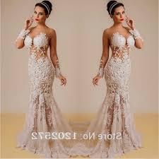 white lace prom dresses naf dresses