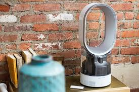 dyson humidifier and fan dyson am10 humidifier review it works but isn t worth it reviews