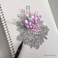best 25 nature drawing ideas on pinterest awesome drawings