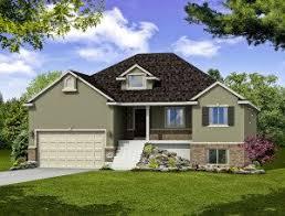 new home floor plans northern utah home builder nilson homes