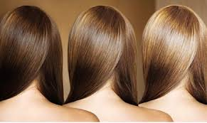 less damaging hair colors 3 natural hair dyes that won t damage your hair lucky blog the