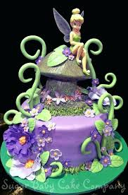 tinkerbell birthday cakes tinkerbell cake decorations australia best birthday cakes ideas on